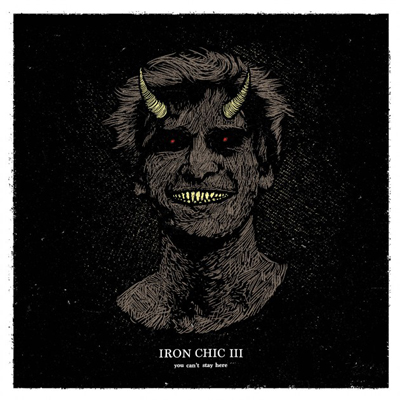 iron-chic-you-cant-stay-here